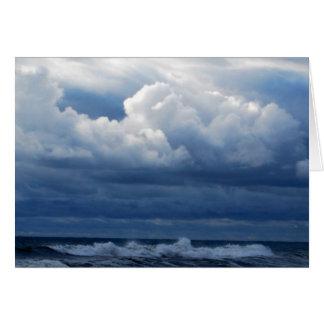 雲銀行 カード