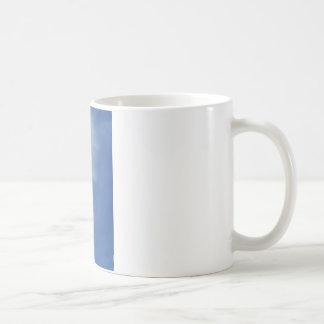 雲: 空の真実の剣 コーヒーマグカップ