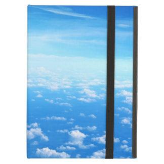 雲 iPad AIRケース