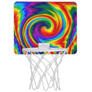 電力サージの小型バスケットボールたが ミニバスケットボールネット