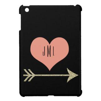 電子デバイスのための箱 iPad MINI カバー