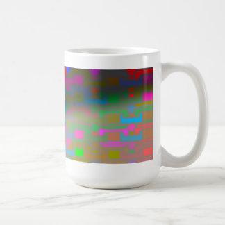 電気ヒツジのアンドロイドの夢 コーヒーマグカップ