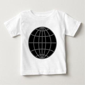電気技師の仲間の評価 ベビーTシャツ
