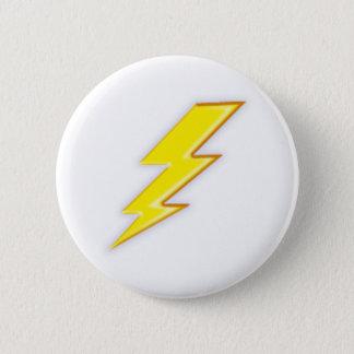 電気 + 会社! 缶バッジ