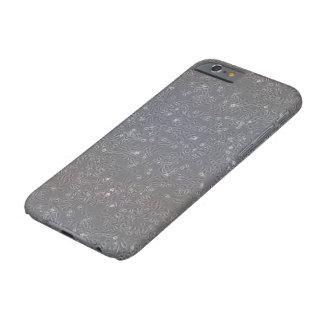 電話箱(多くのモデル) -ヒーラ細胞 iPhone 6 ベアリーゼアケース