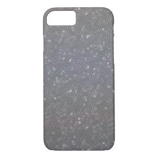 電話箱(多くのモデル) -ヒーラ細胞 iPhone 8/7ケース