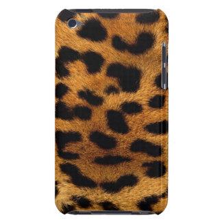 電話箱 Case-Mate iPod TOUCH ケース