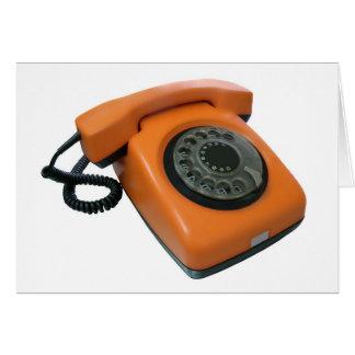 電話 カード
