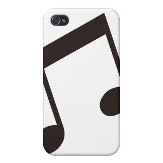 震え声 iPhone 4/4S ケース
