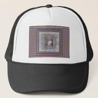 霊気のKarunaの治療の記号のチャクラの宇宙トンネル キャップ