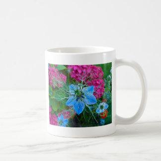 霧の女中 コーヒーマグカップ