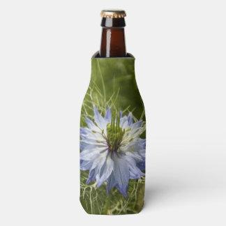 霧の花の飲み物のクーラーの愛 ボトルクーラー