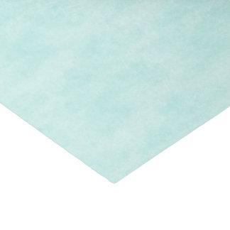 霧深い水の空 薄葉紙