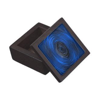 青いハリケーン ギフトボックス