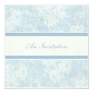 青いワルツ カード