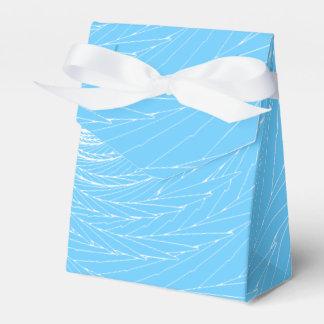 青い渦 フェイバーボックス