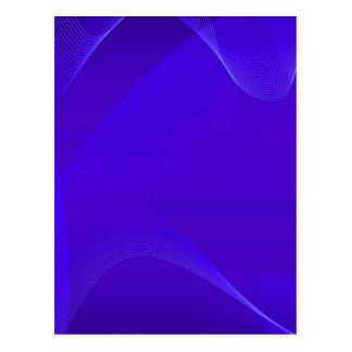 青い 波 I