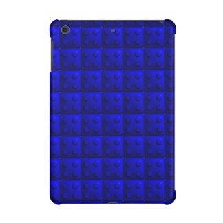 青はパターンを妨げます