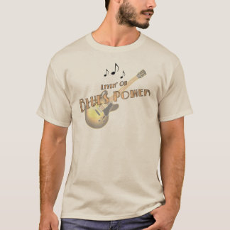 青力の長袖のワイシャツ Tシャツ