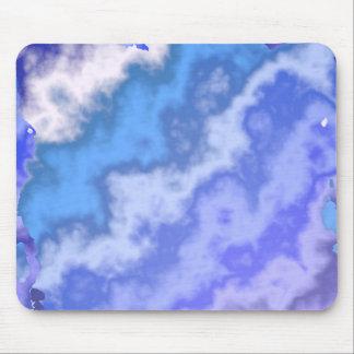青空のmousepad マウスパッド
