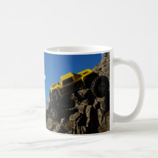 青空 コーヒーマグカップ