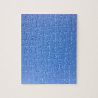 青空 ジグソーパズル