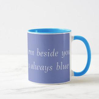 青空 マグカップ