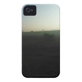 青空 Case-Mate iPhone 4 ケース