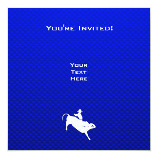 青Bullのライダー カード