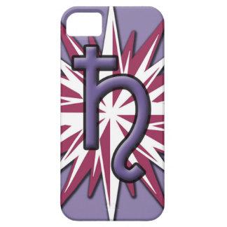 静かな強さの電話箱 iPhone SE/5/5s ケース