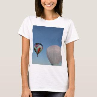 静けさ、XLTAのイベント Tシャツ