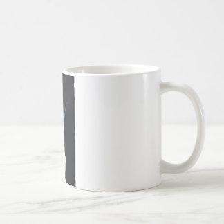 非常に熱い香のポットの喫煙のニューエイジのスピリチュアル コーヒーマグカップ