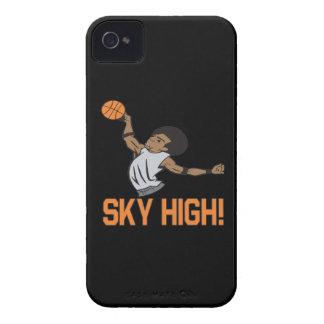 非常に高い Case-Mate iPhone 4 ケース