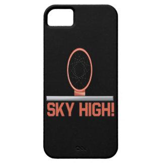 非常に高い iPhone SE/5/5s ケース