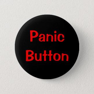 非常ボタン 5.7CM 丸型バッジ