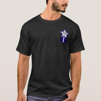 革偶像 Tシャツ