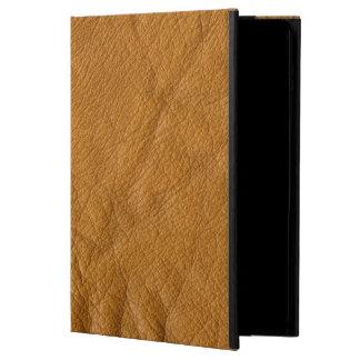 革質のiPadの空気箱 iPad Airケース