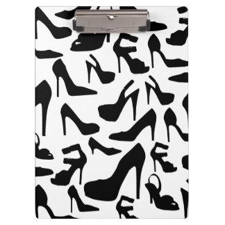靴pattern.ai クリップボード