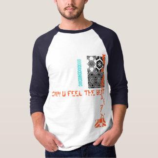 音楽エンジンの®のコレクション Tシャツ