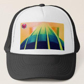 音楽的な寿命のチェロの帽子 キャップ