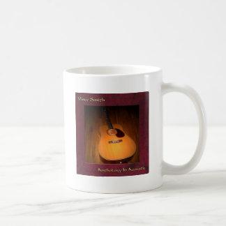 音響のコーヒーカップの選集 コーヒーマグカップ