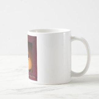音響のコーヒー・マグの選集 コーヒーマグカップ