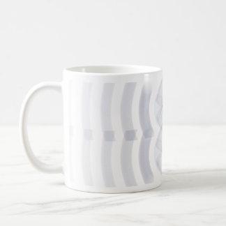 音響効果 コーヒーマグカップ