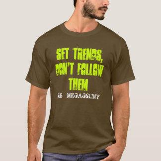 項目119-516 Tシャツ