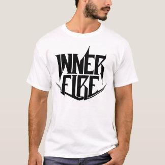頑固な2011年 Tシャツ
