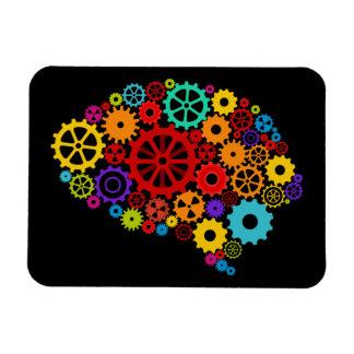 頭脳は適用範囲が広い磁石を連動させます マグネット