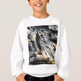 顕微鏡の下のDiclofenacの水晶 スウェットシャツ