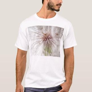 願いの達成 Tシャツ