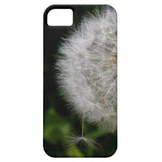 願いの電話箱を作って下さい iPhone SE/5/5s ケース