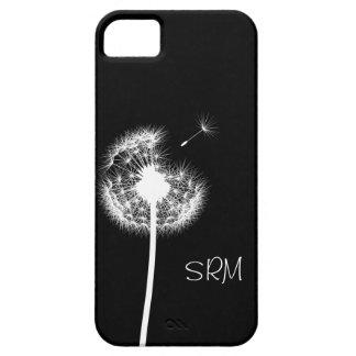 願いを作って下さい! iPhone 5の穹窖ID iPhone SE/5/5s ケース